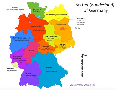 state map of germany 100 maps us map bases 3 us maps navy