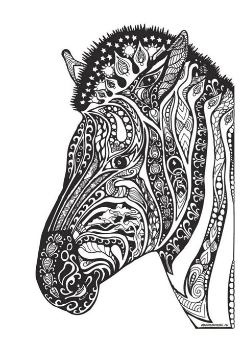 african patterns coloring pages 82 best images about icolor quot africa quot on pinterest