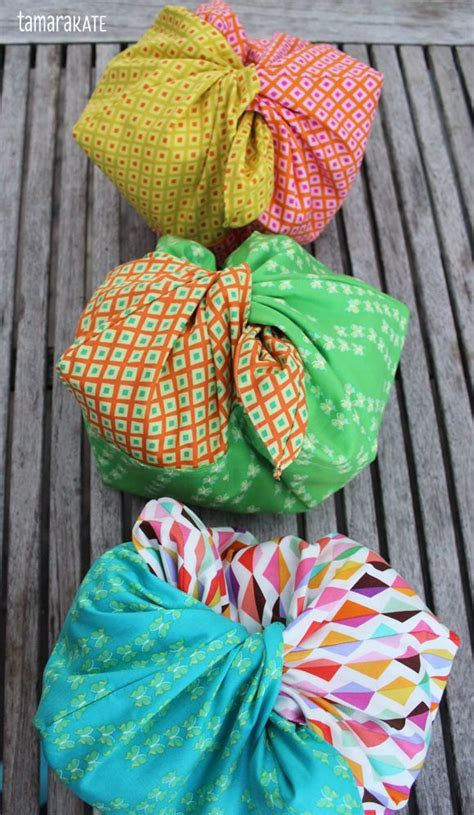 New Korean Lunch Cooler Bag Tas Dgn Lapisan Penahan Murah 3682 best images about and craft on