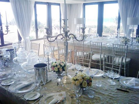 draping courses in durban weddings the durban country club