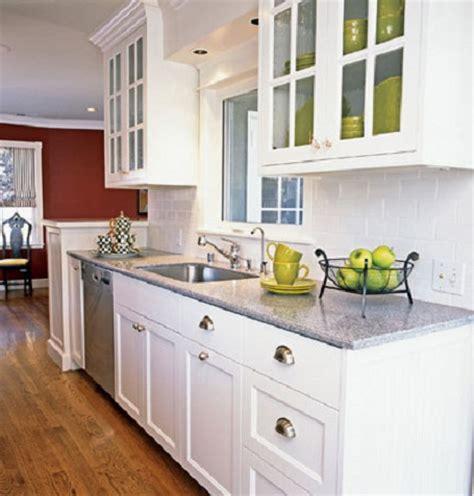 white kitchen makeovers kitchen makeovers for small kitchens kitchen a
