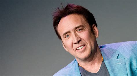 film nicolas cage 2015 nicolas cage s political drama the runner bought by