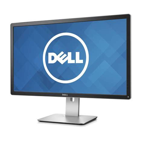 Dell S715h Led Monitor 27 Inch dell 4k monitor p2715q 27 inch