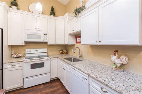 homestyle kitchen island homestyle kitchen