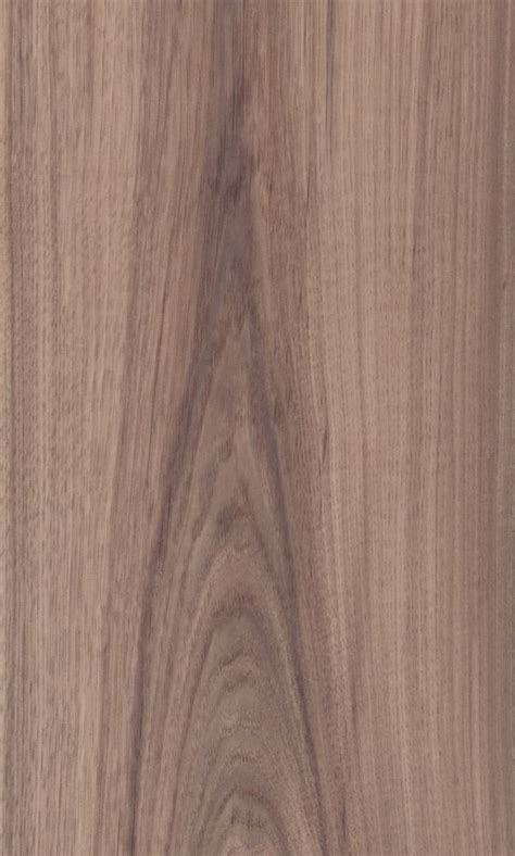 10 1 4 inch wide flooring laminate flooring the home depot canada