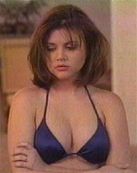 most newest color of tiffany tissan tiffani amber thiessen picture gallery 2