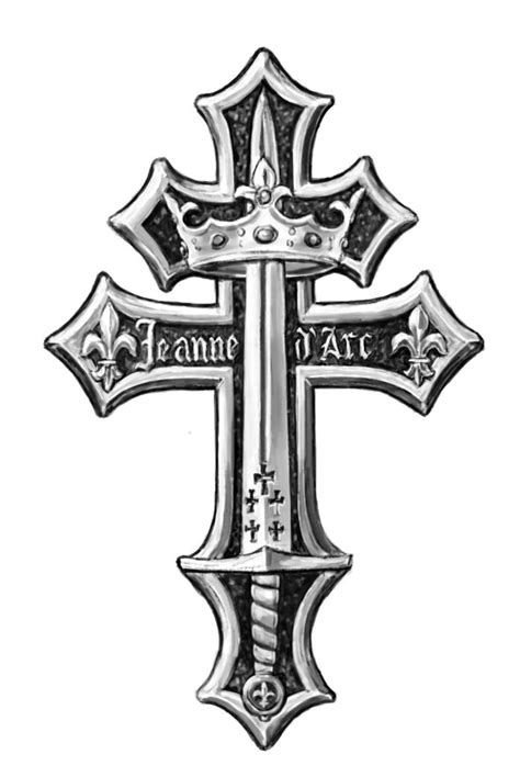 french cross tattoos 28 best legion etrangere images on