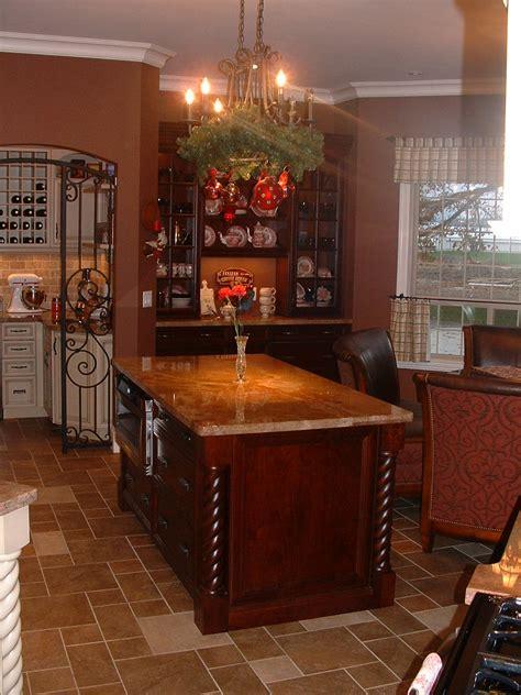 kitchen cabinets abbotsford premo kitchen cabinets abbotsford mf cabinets