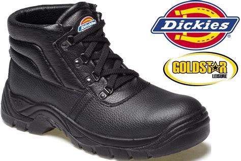 nike steel toe shoes nike steel toe shoes lookup beforebuying