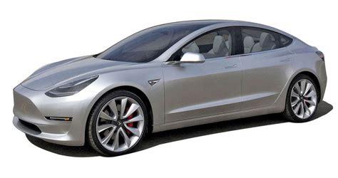 tesla model 3 europe tesla will seek for european factory next year