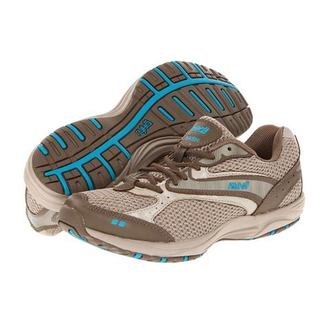 ryka women s dash sneakers athletic shoes wwathleticshoess