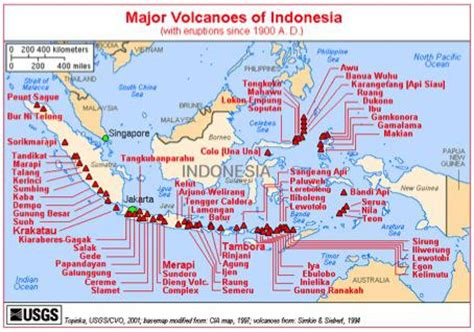 Or Question Indonesia Hawaii And Indonesia Activity And Information For Students Paesta