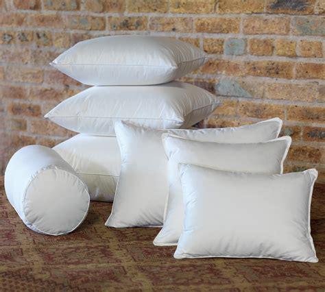 white sofa throw pillows the design of white decorative pillows the latest home