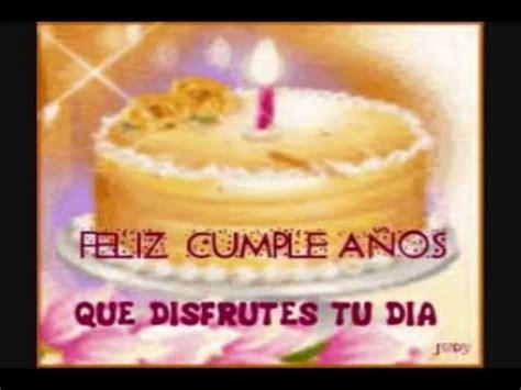 imagenes feliz cumpleaños nelson feliz cumpleanos nelson encarnacion youtube
