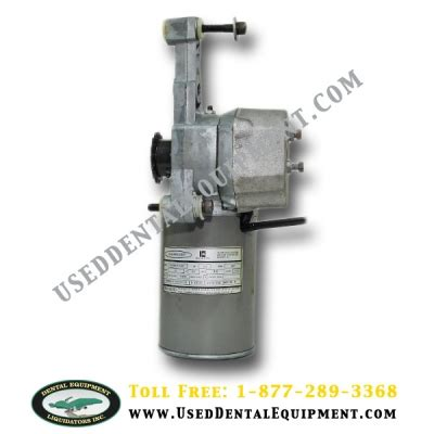Adec 200 Dental Chair Price - dental chair base motor replacement part