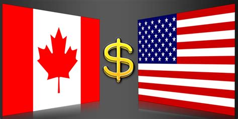 Mba In America by Mba In Usa Vs Mba In Canada