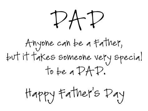 fathers day quotes from 35 happy s day 2016 inspirational quotes sayings