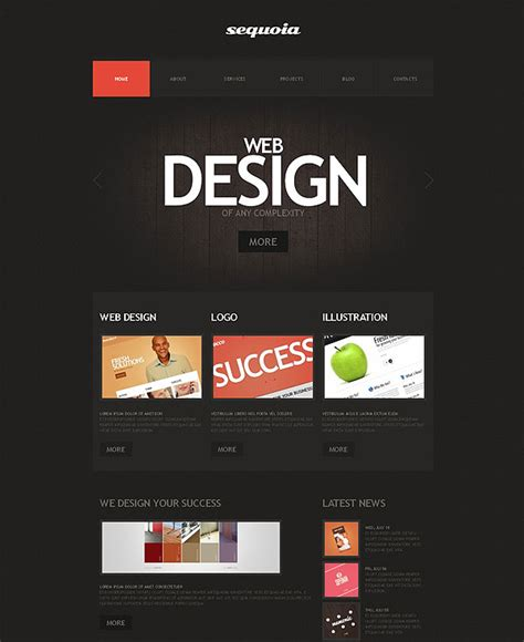 best template site web templates best http webdesign14