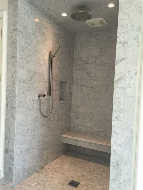 Bathroom Showers Without Doors Large Shower Without Doors Atl Home Design Bathroom Large Shower