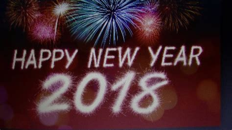 new year 2018 philippines happy new year and big things for 2018 coming