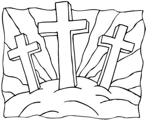 easter coloring pages religious the top 20 ideas about religious easter coloring sheet