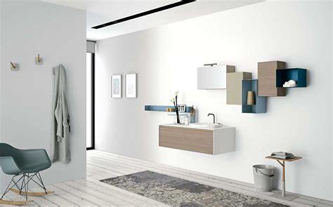 altamarea mobili bagno mobili per il bagno orsolini e altamarea