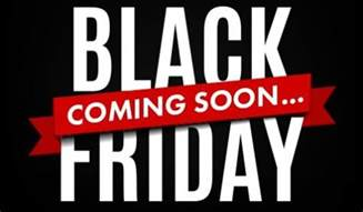 Car Stereo Black Friday Sales Uk Is Black Friday Losing Cachet Sound Vision