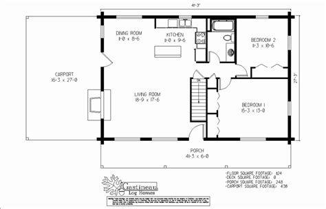 fresh log home floor plans with loft new home plans design cabin with loft floor plans fresh blueprints for houses