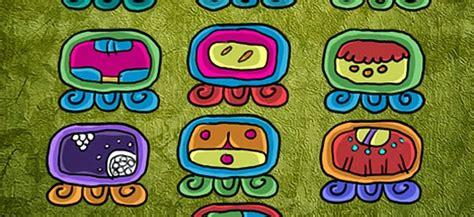 imagenes nahuales mayas 191 qu 233 son los nahuales descubre el tuyo mochila al para 237 so