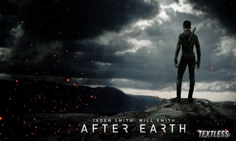 wallpaper free movie pic famina after earth hollywood movie hd wallpapers