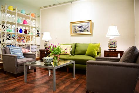 designstyles for your home best design styles for your home products contemporary
