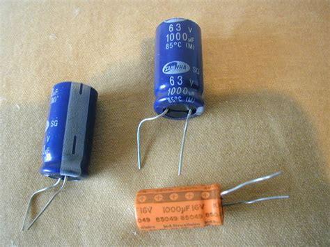 o que é i capacitor 191 que es un capacitor o condensador pasa y aprende algo lince taringa