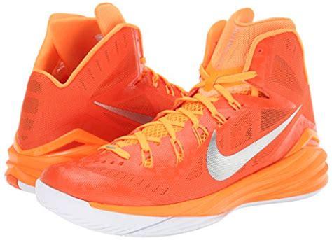 all basketball shoes 2014 nike hyperdunk 2014 tb mens basketball shoes all style