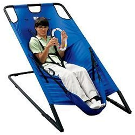 Bouncy Chairs For Adults by 1000 Images About Cp Gear On Cerebral Palsy