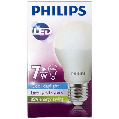 Led 7w Philips 2 Dus ขายหลอด led bulb philips 7w ราคาส ง 75 บาท ร บประก น 2 ป จ งหว ด ภ เก ต