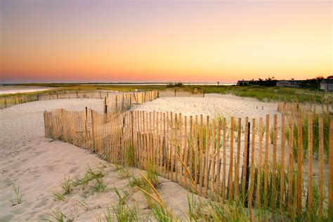 cape cod a list j1 ie cape cod