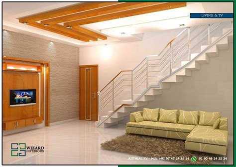 excellent latest kerala home designs 83 in interior decorating with latest kerala home designs 1484 top most excellent contemporary budget home interior design