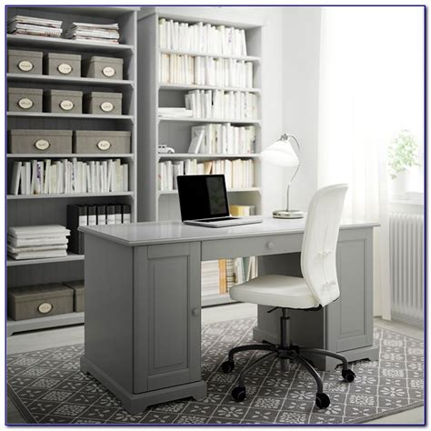Ikea Office Furniture Desk Ikea Home Office Furniture Desks Desk Home Design Ideas 8zdvbkodqa83994