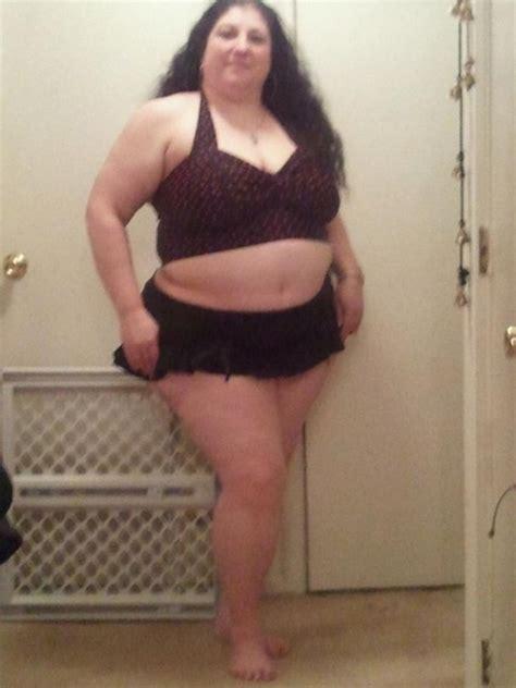imagenes viejas hot las mujeres gordas en bikini luce su cuerpo quot sexy quot spanish