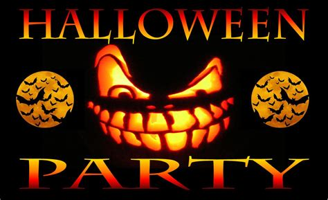 halloween is here halloween 2015 halloween party special collection 2015
