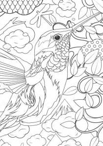 pictures to color for adults difficult coloring pages for adults coloring home