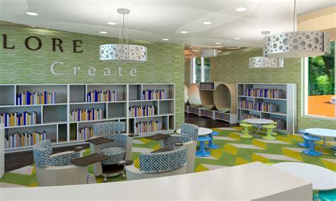 interior design school sacramento sacramento unified elementary jlm designs