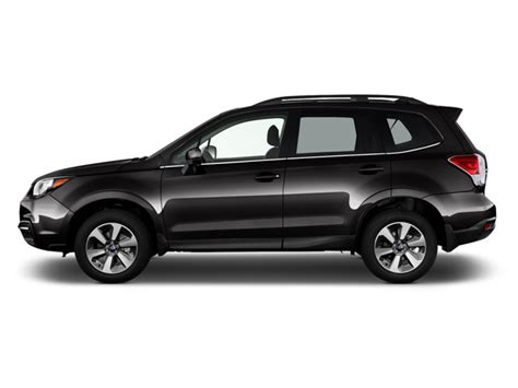 subaru forester 2017 black build 2017 subaru forester 2 0xt touring price and options