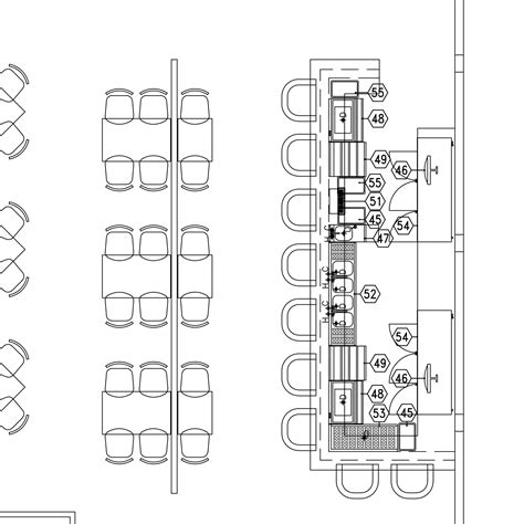 restaurant floor plan creator 100 restaurant floor plan software kitchen
