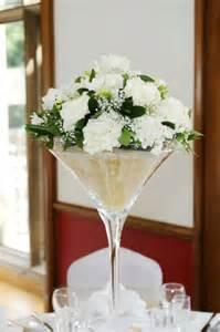 centre de table mariage vase diaporama beaut 233 doctissimo