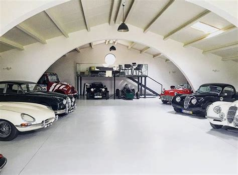 design your dream garage top 100 best dream garages for men places you ll want to