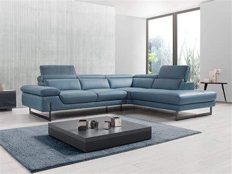 egoitaliano divani divano modulare reclinabile queenie by egoitaliano