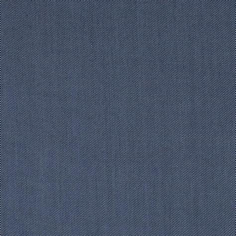 Buy Upholstery by Telio Tencel Twill Stonewash Blue Discount Designer