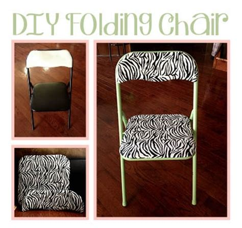 Best 26 Diy Chair Covers by 8 Best Images About Diy Chair On Pistachios