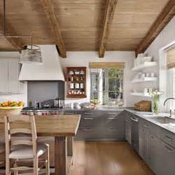 kitchen without wall cabinets kitchens without upper cabinets scout amp nimble